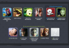 Humble Mobile Bundle Tin Man Games