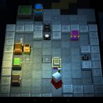 Quest Keeper (66)