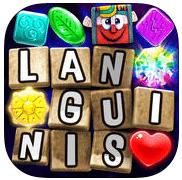 Languinis Icon