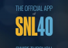 SNL Android