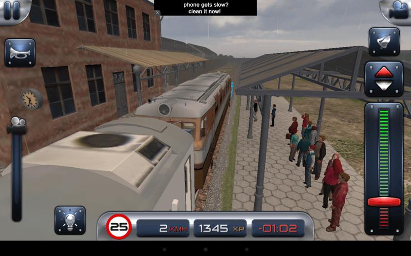 Train Driver 15 (14)