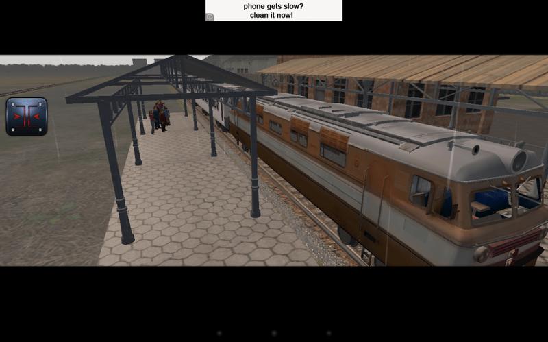 Train Driver 15 (7)