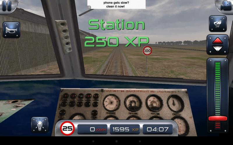 Train Driver 15 (8)