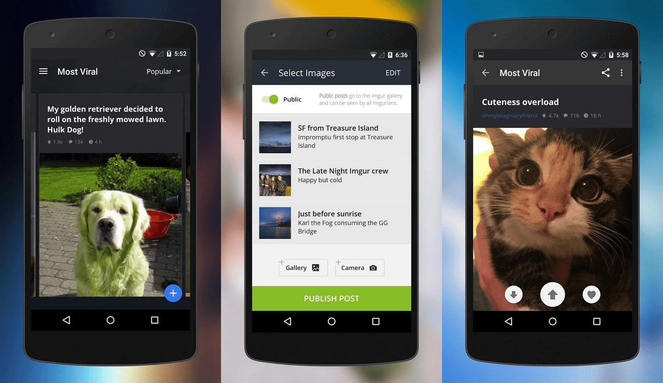 how to stop pop up ads on android apps