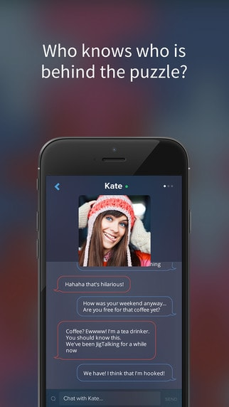 once dating app explained A new european dating app is aiming to provide single american women with the this new dating app has a yelp-like feature for reviewing men guerard explained.