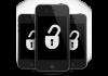 Unlock Devices