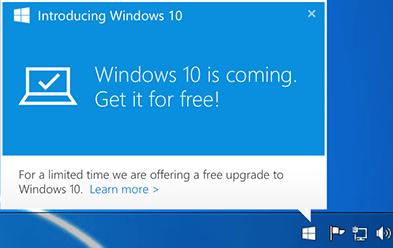 windows 10 block notifications