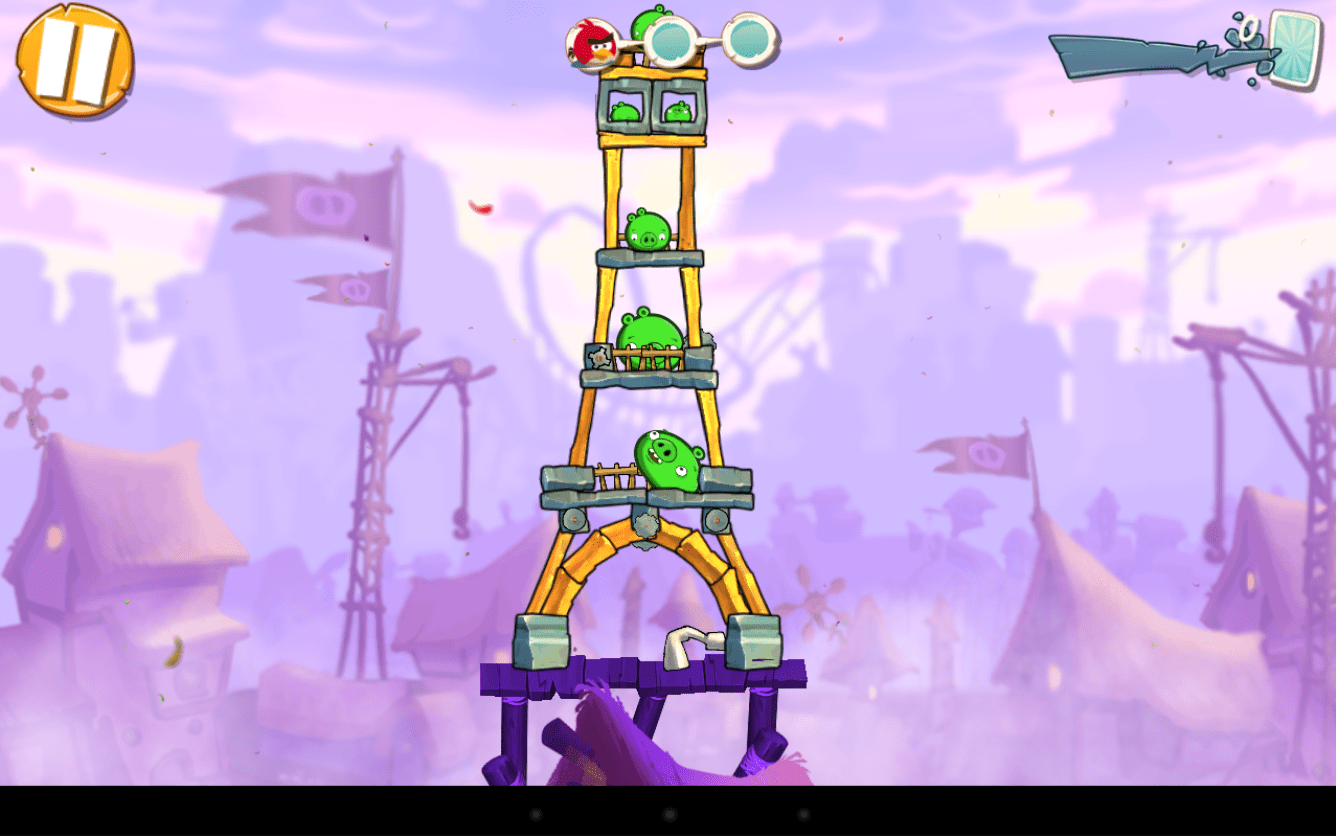 Angry Birds 2 (10)