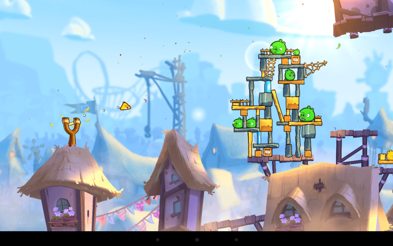 Angry Birds 2 (24)