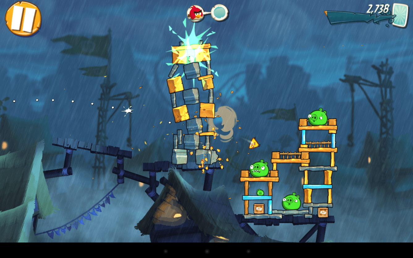 Angry Birds 2 (26)