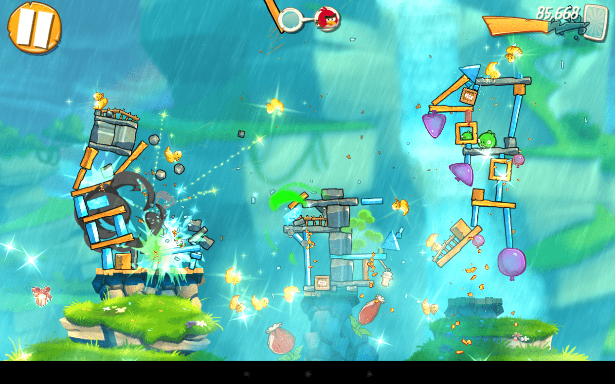 Angry Birds 2 (6)