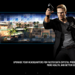 Mission Impossible 5 roguenation by glu (45)