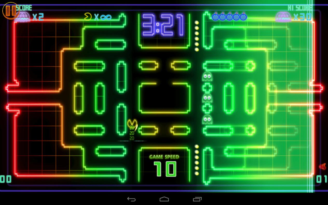 Pacman CE DX (22)