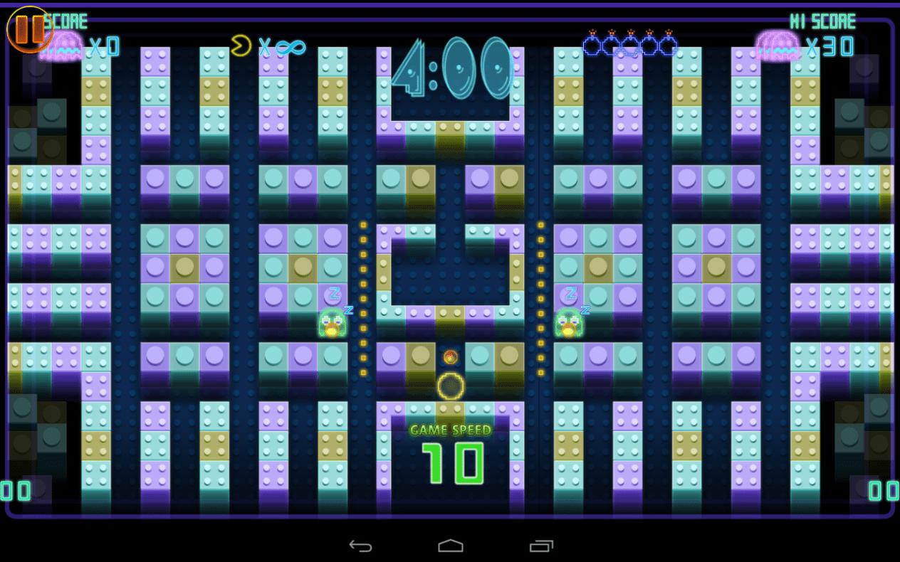 Pacman CE DX (45)
