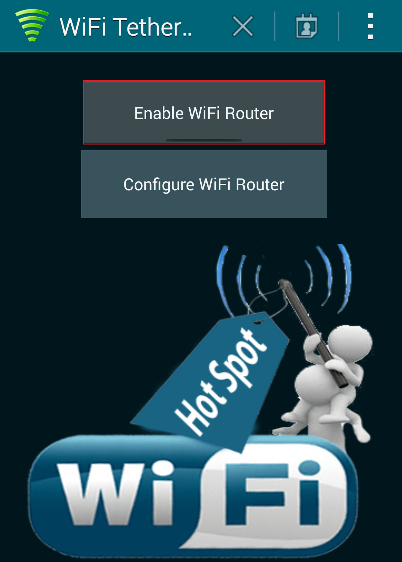 T mobile mobile hotspot unlimited : Bang good china