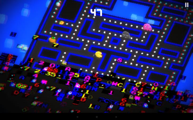 Pac-Man 256 (21)