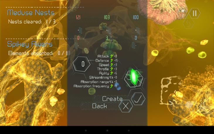 Sparkle 3 Genesis (16)