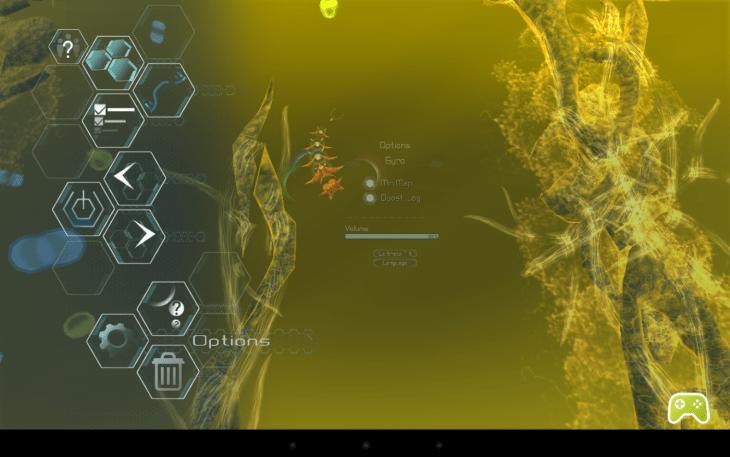 Sparkle 3 Genesis (6)