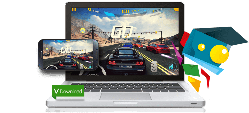 how to show what applications are running on pc