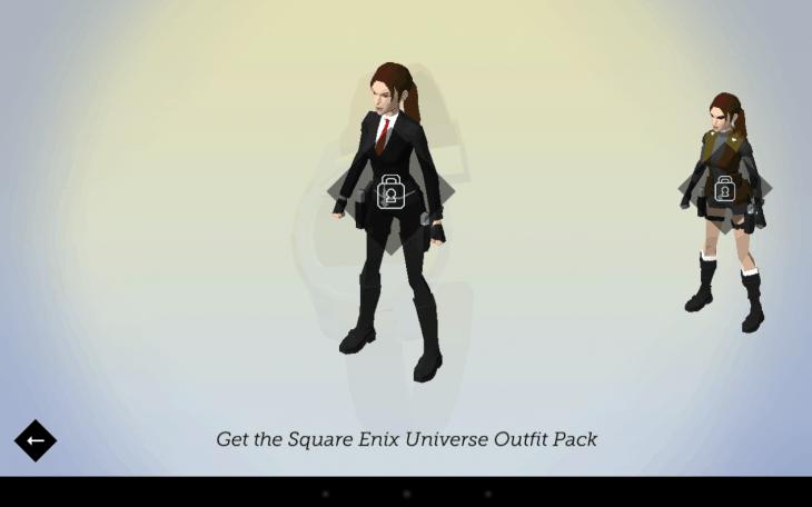 Lara Croft GO (9)