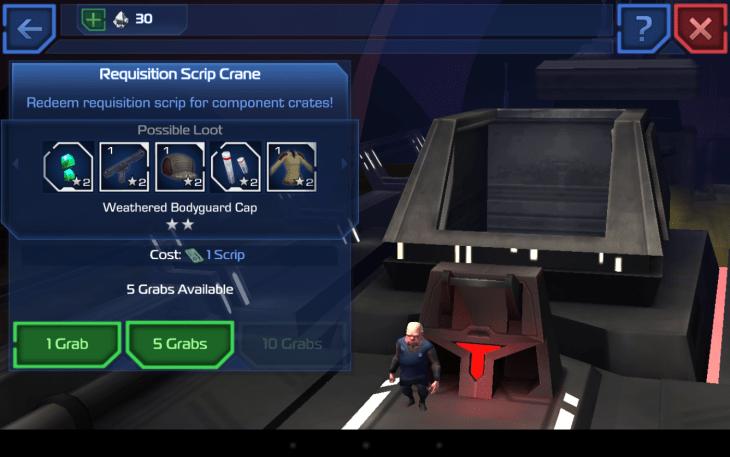 Star Wars Uprising (137)