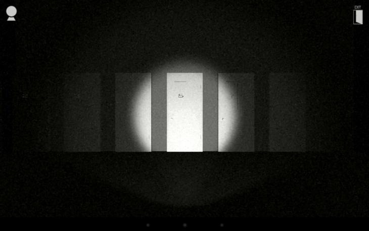 Dim Light (59)