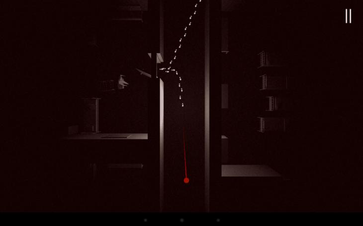 Dim Light (69)