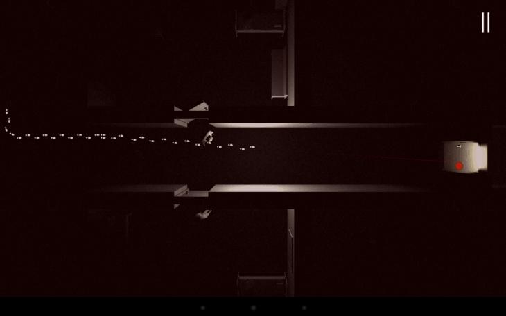 Dim Light (82)