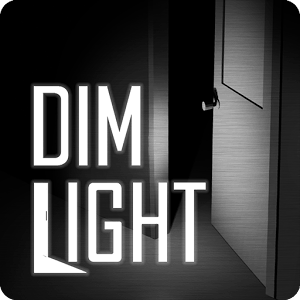 Dim Light icon