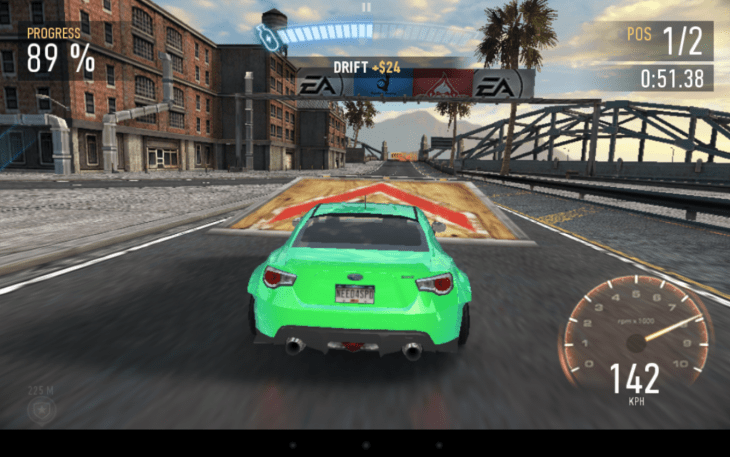Need for speed no limits (16)