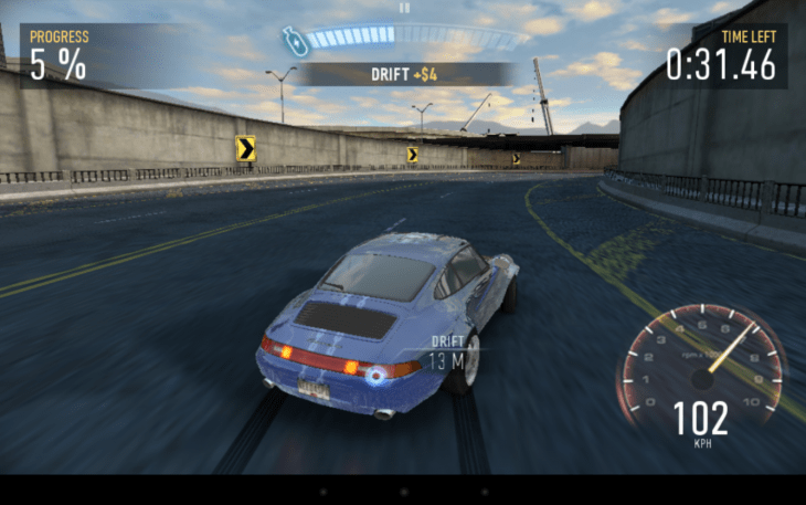 Need for speed no limits (31)