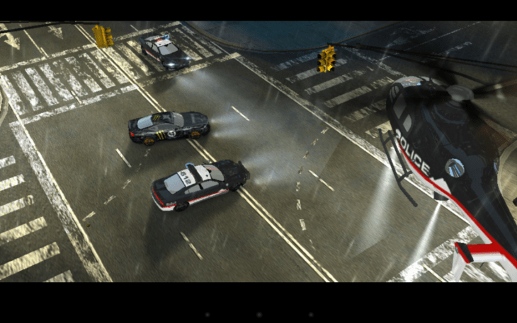 Need for speed no limits (6)