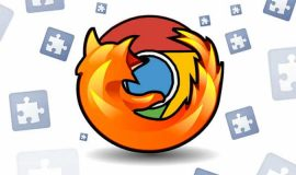 Chrome and Firefox Extensions