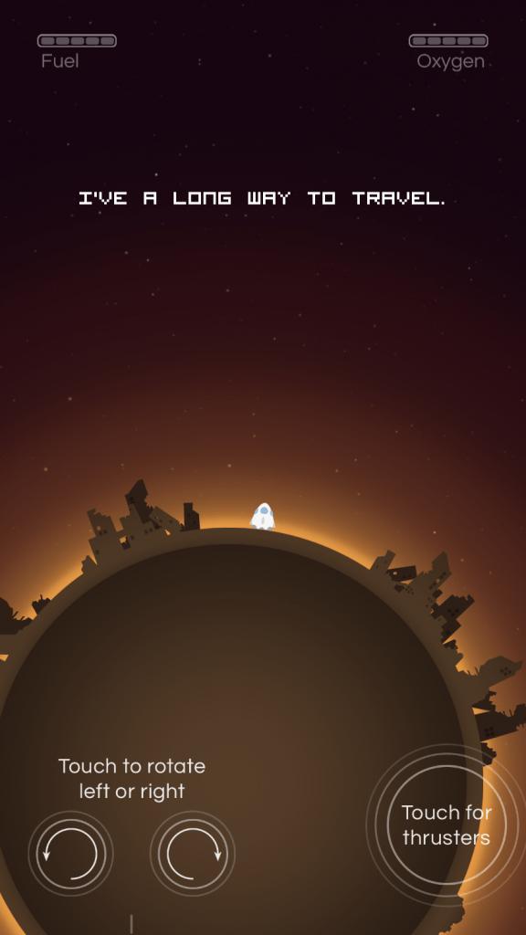 Last Horizon (18)