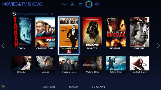 Room  Movie Online Free