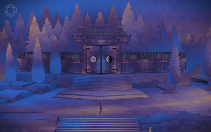 Tengami (10)