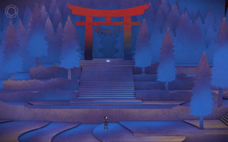 Tengami (9)