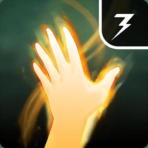 icon lifeline 2