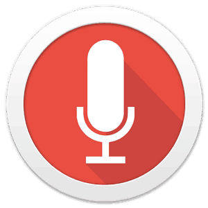 10 Awesome Voice and Audio Recording Apps for Android