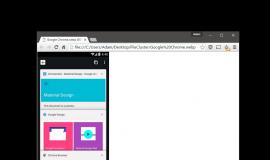 Chrome WebP