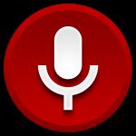 Voice Recorder splendapps