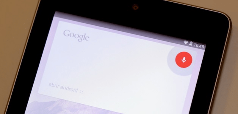 how to delete your google account on your phone