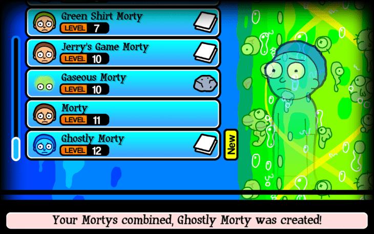 Pocket Mortys (22)