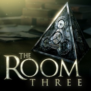 TheRoom3_icon_1024