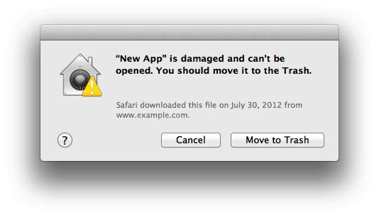 open damaged pdf file mac