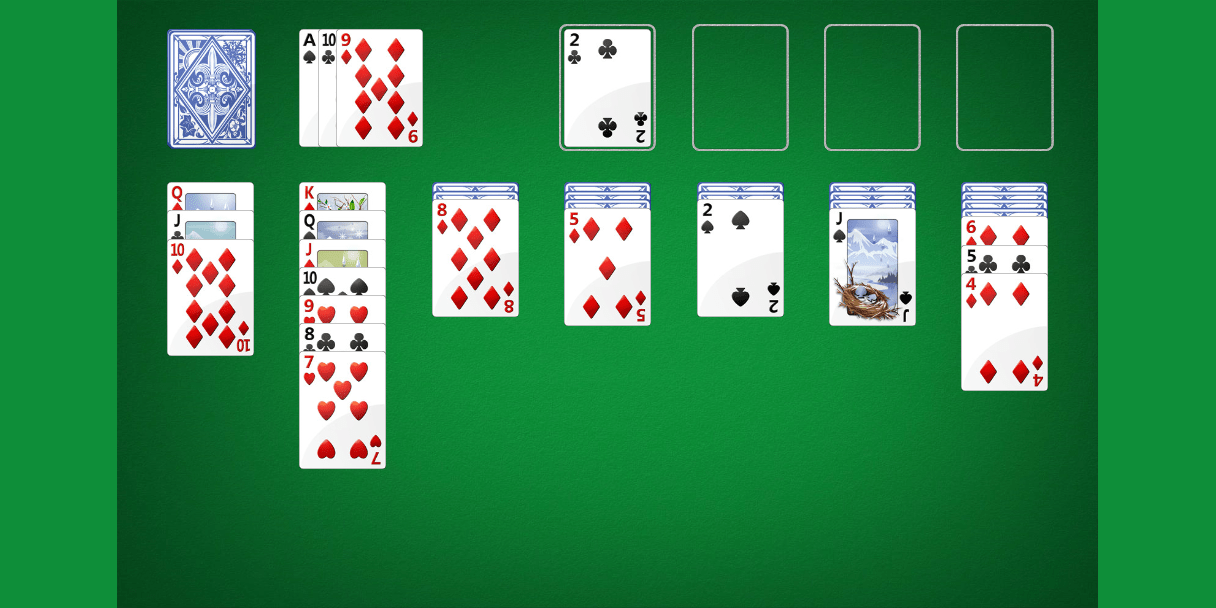 How To: Get back the classic Microsoft games (Solitaire ...