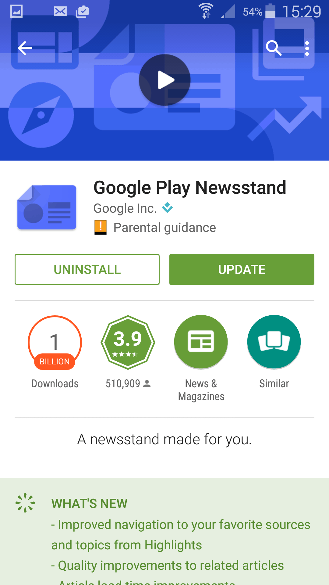 5 tips that let you use google play store like a pro Play app