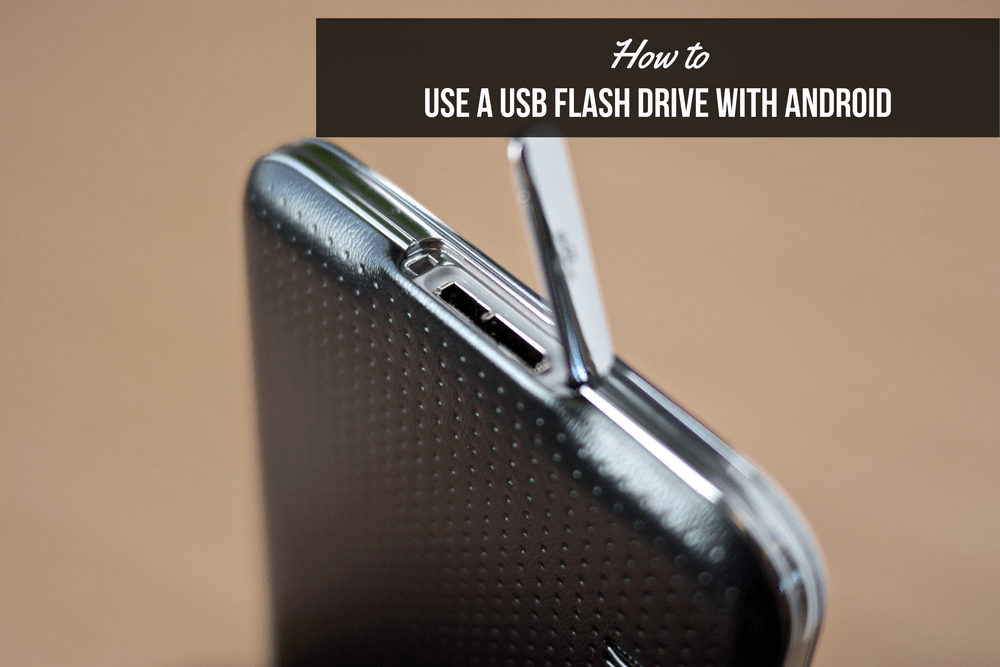 how to tell if usb drive is formatted in ntfsa