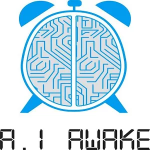 A.I Awake Alarm Clock icon