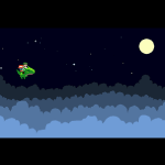 Cave Story Outer